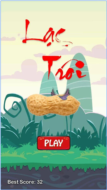 lac-troi-game-android