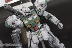 3_FB_PMC_E-290