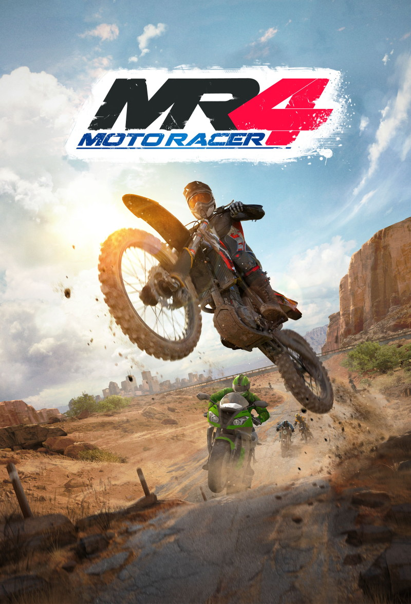 motoracer-mr4-console-game-1