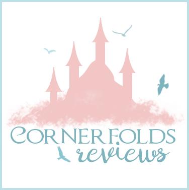 Cornerfolds