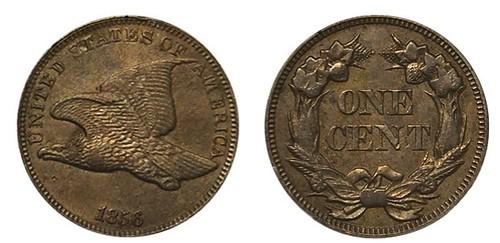 Numismatic Auctions sale #57 lot 0044