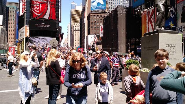 May 23 2015 NYC Trip (47)