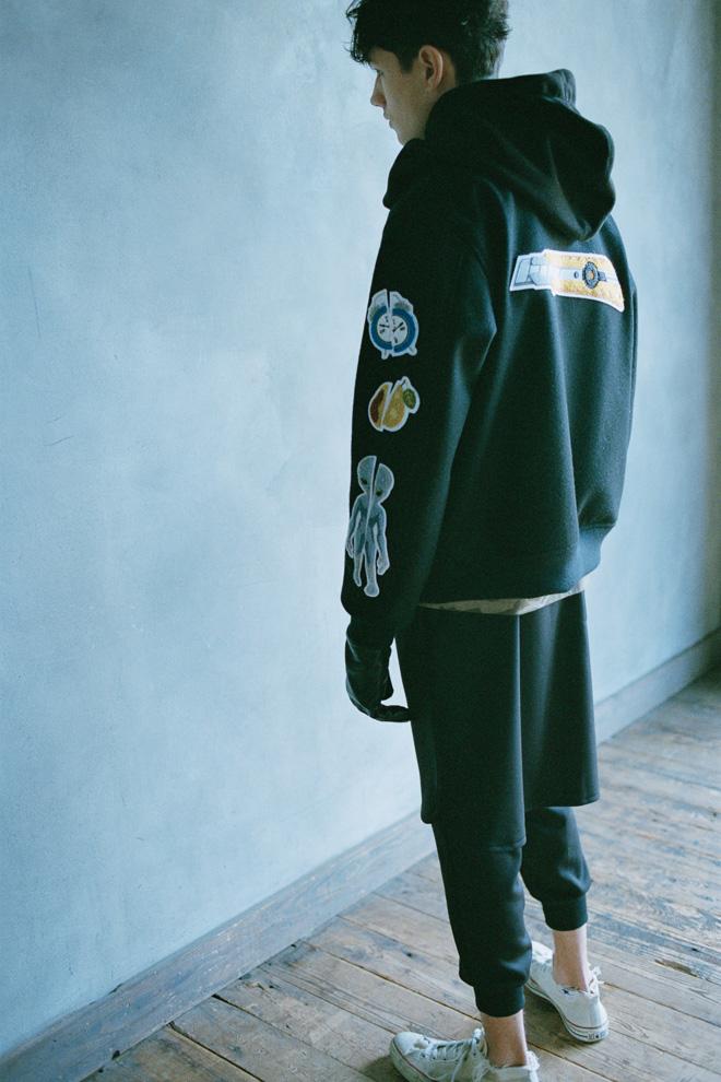 Luke Powell0026_PHENOMENON AW15_Lucas Santoni(fashionsnap)