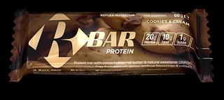 60g-R-Bar-Cookie-
