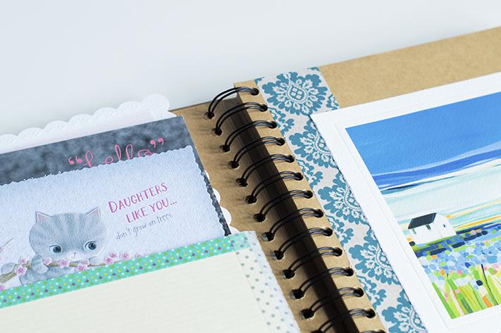 creative_art_sketchbook