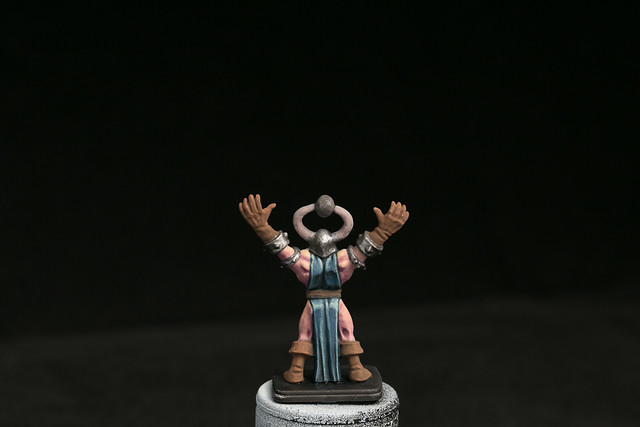 HEROQUEST - Chaos Lord 002.jpg