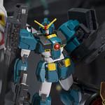 TTS2015_6-65