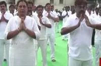 Varalaru Mukkiyam Amaichare   Vijayakanth   Narendra Modi   Jayalalithaa