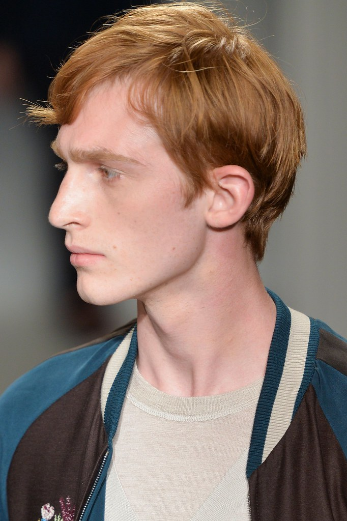 SS16 Milan Pringle of Scotland105_Charlie Ayres Taylor(fashionising.com)