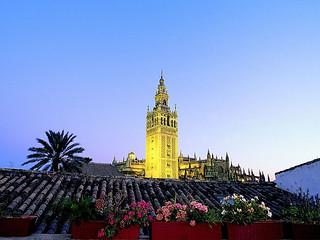 IH_Sevilla
