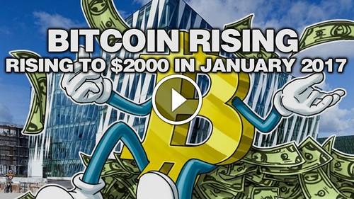 Max Keiser Bitcoin Target