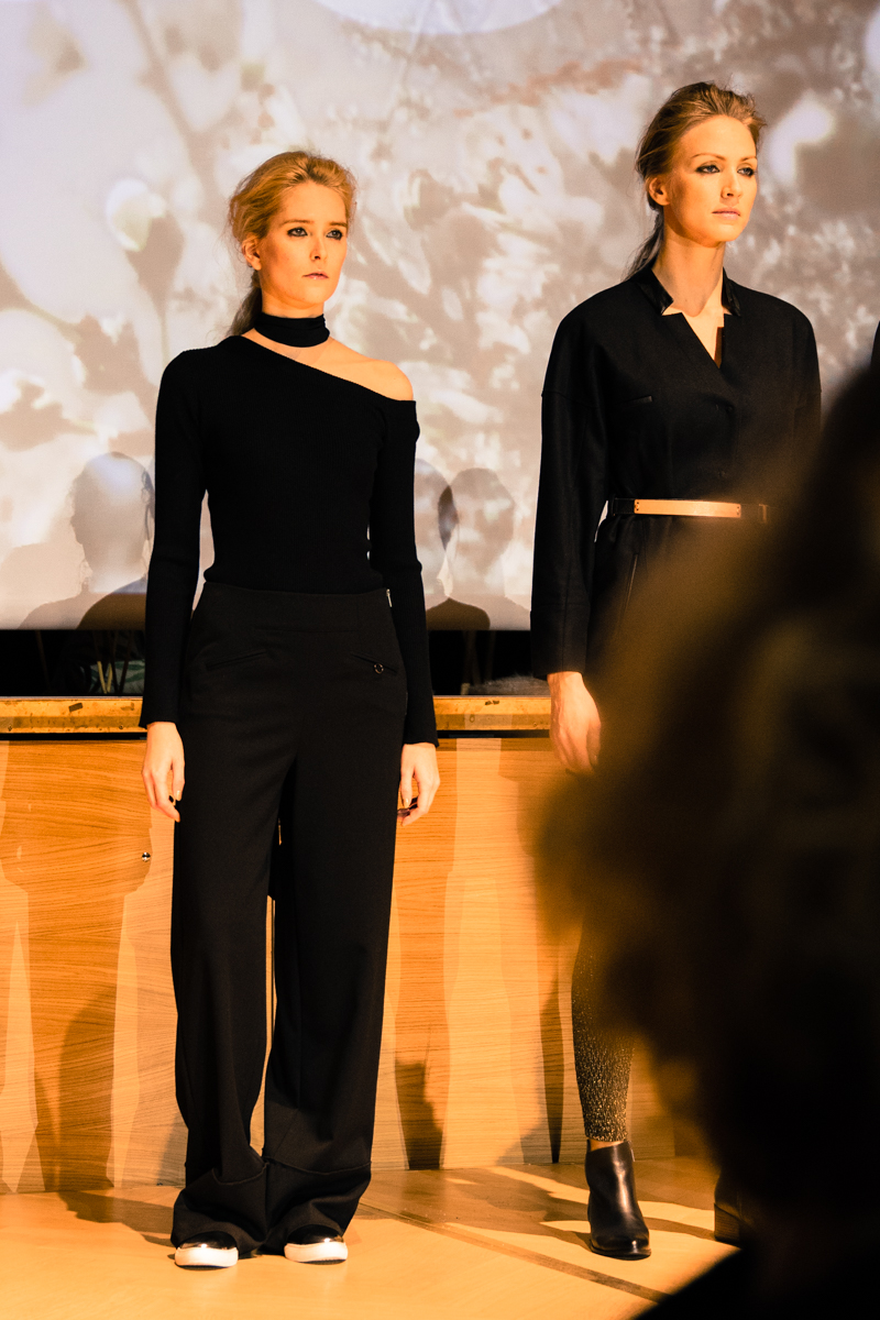 teri_niitti_fashion_show_ellos2