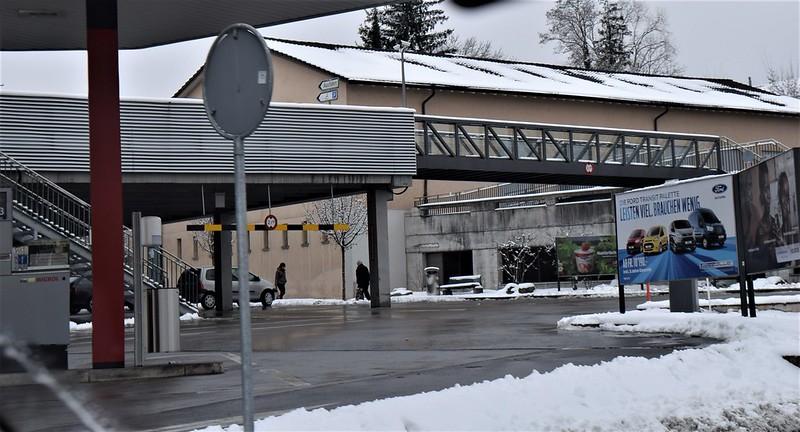 Feldbrunnen to Langendorf 11.01 (56)