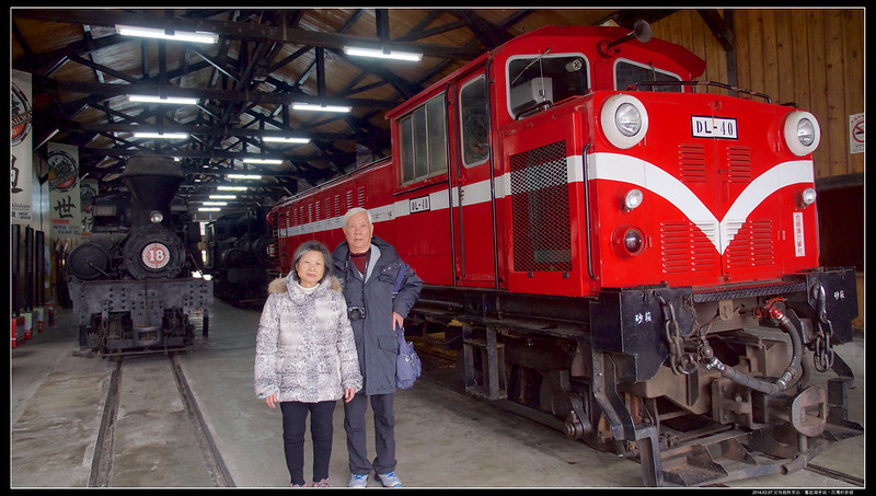 P1230680 (1)