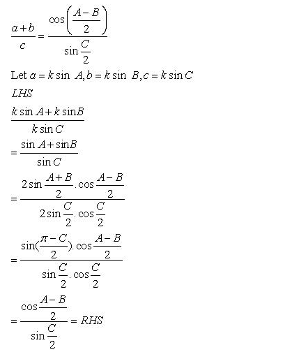 RD-Sharma-Class-11-Solutions-Chapter-10-sine-and-cosine-formulae-and-their-applications-Ex-10.1-q8