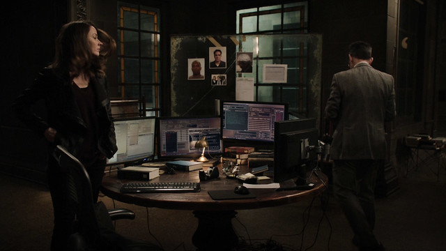Person Of Interest -3_17- Root Path 02