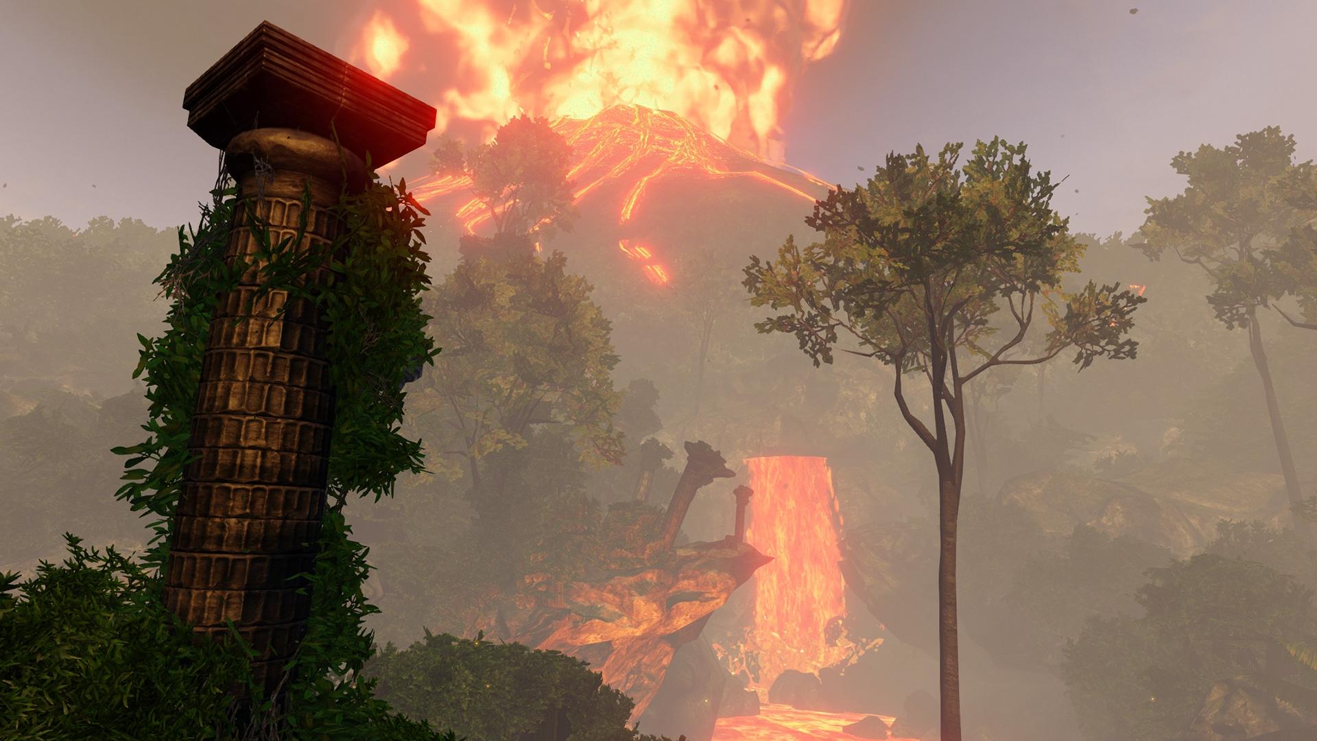 PS4-Shooter Killing Floor 2 erhält tropische Karte und tödliche neue ...