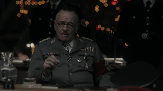 The Man In The High Castle -2x10- Fallout -02