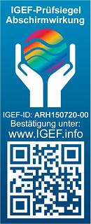 IGEF-Pruefsiegel-ARH-DE
