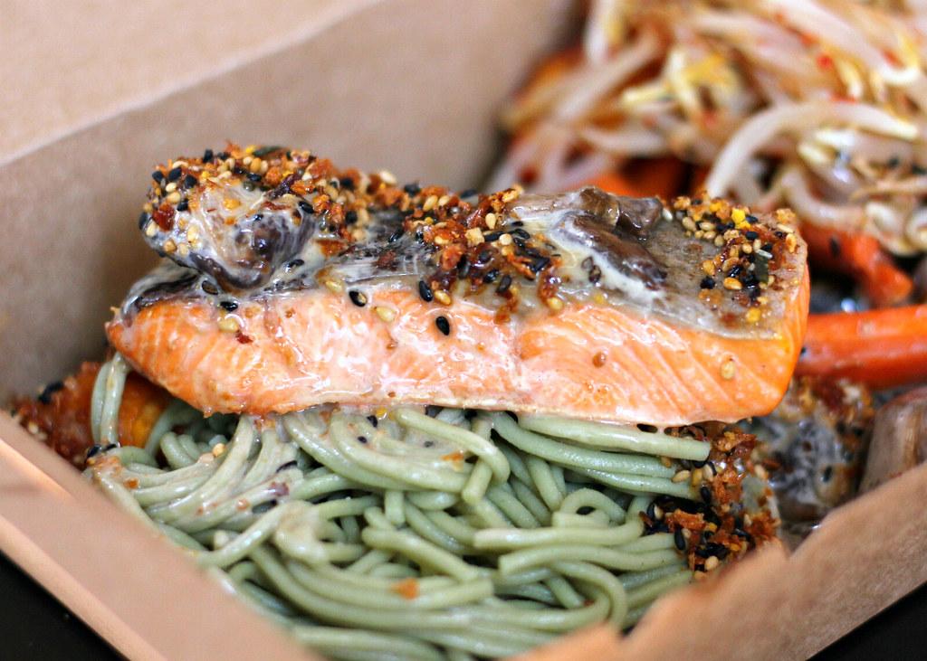 mojo-singapore-salmon
