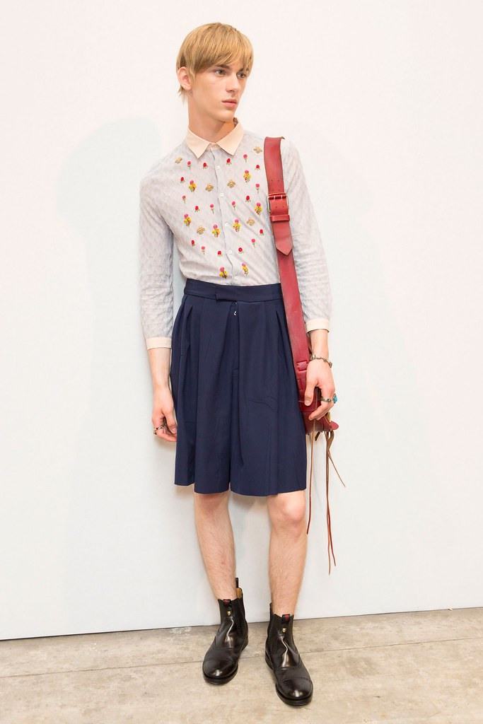 SS16 Milan Gucci240_Dominik Sadoch(fashionising.com)