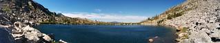 McCormick Lake