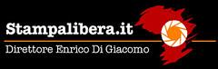 logo stampalibera