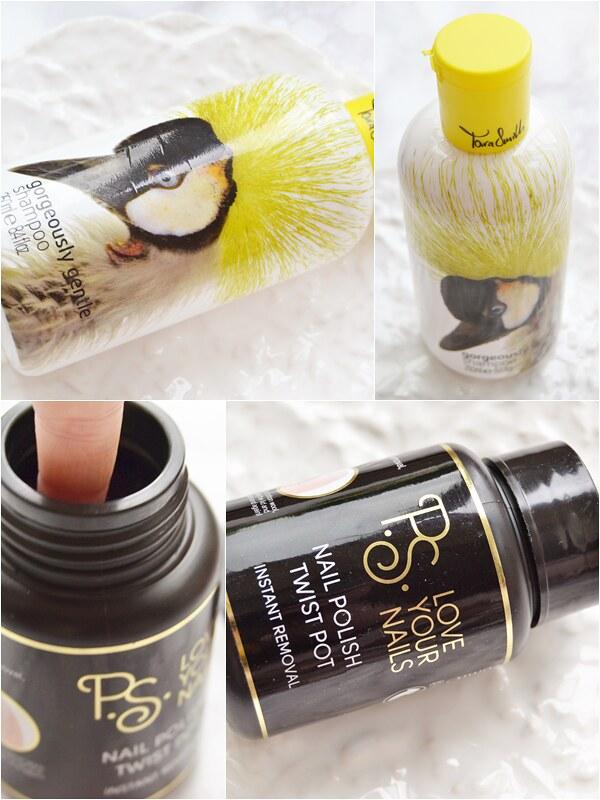 Primark-dip-nail-polish-remover