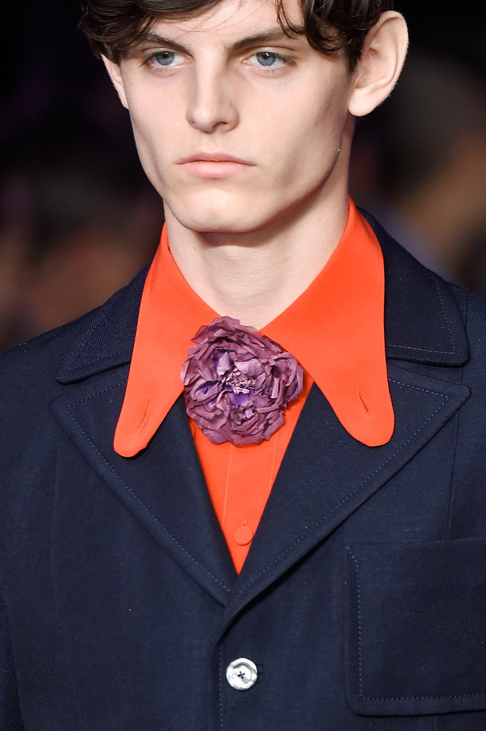 SS16 Milan Gucci305_Charlie Adshead(fashionising.com)