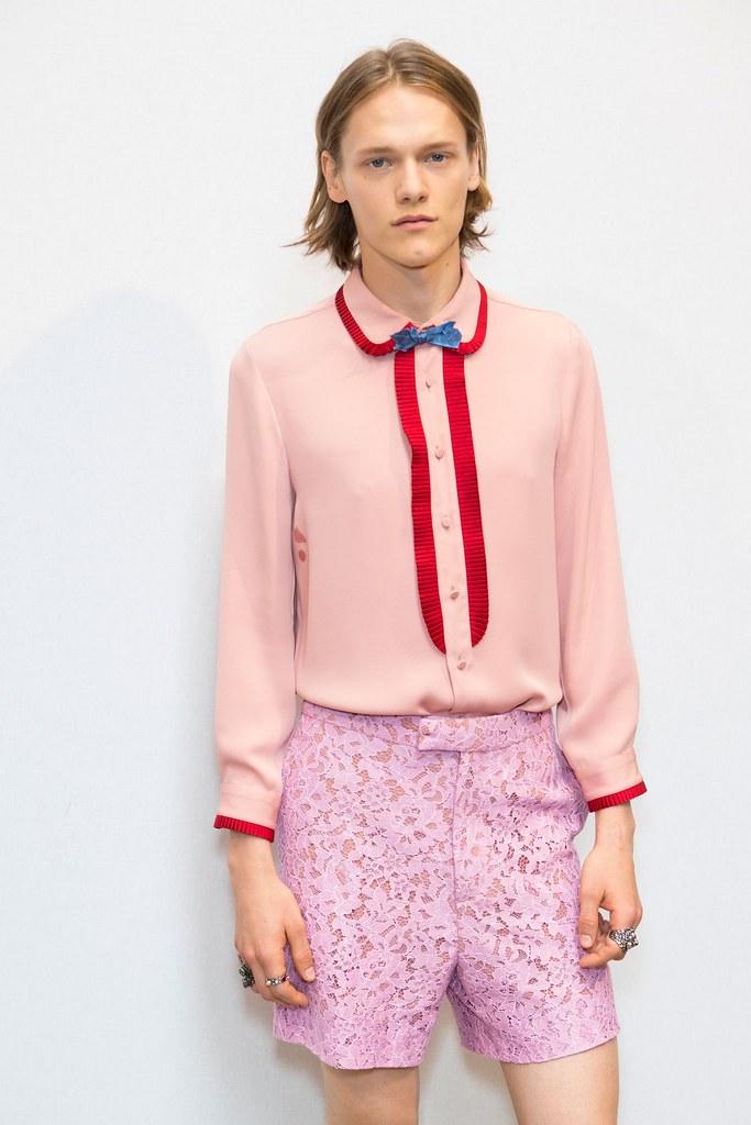 SS16 Milan Gucci257_Ryan Keating(fashionising.com)