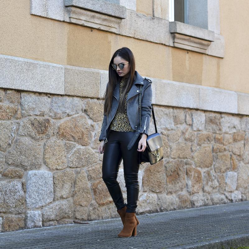 zara_ootd_outfit_leo_street style_lookbook_justfab_01