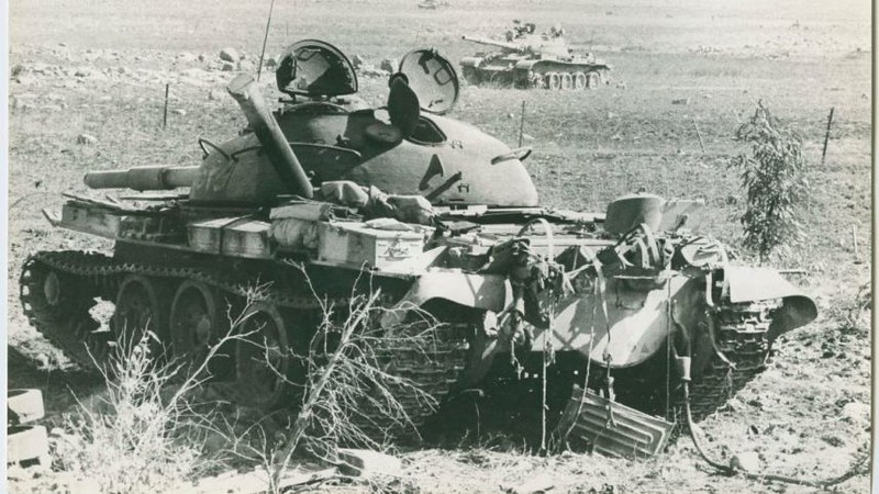 T-62-destroyed-golan-1973-hzc-1