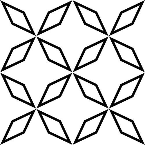 32213825562_57b65a7738 Simple pattern