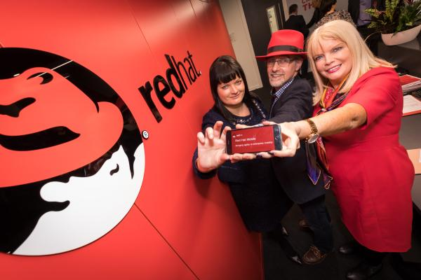 20170206_redhat_waterford_opening