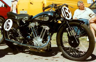 Husqvarna_500_cc_TV_Racer_1931