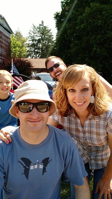 May 25 2015 Memorial Day (6)