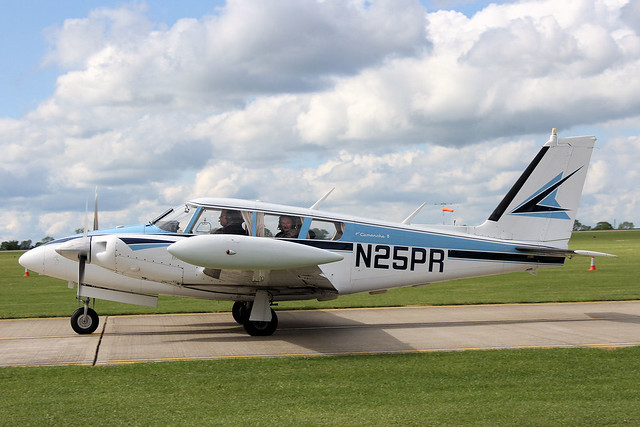 N25PR