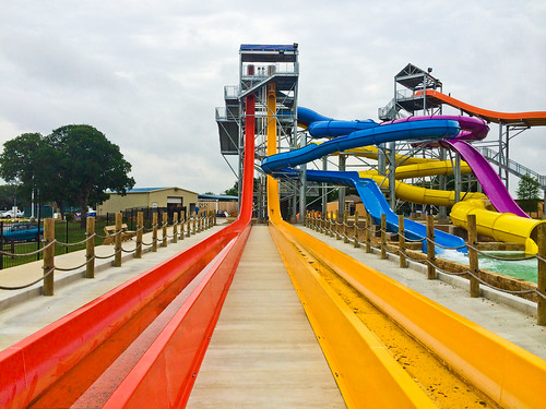 Hawaiian Falls-2