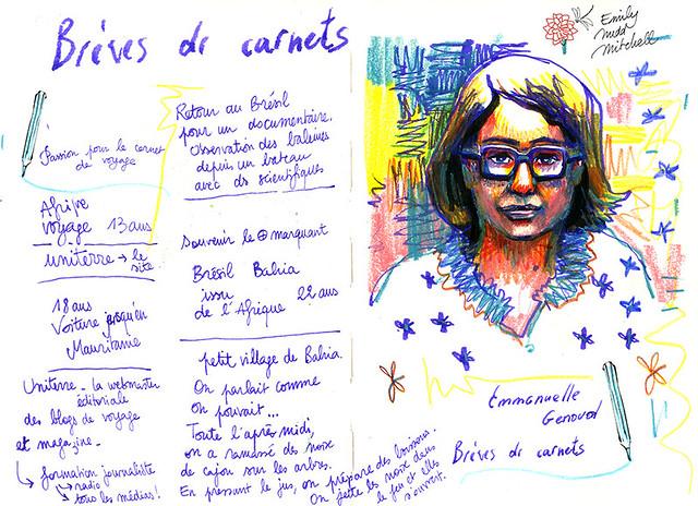 Brest-Emmanuelle-Genoud-Breves-de-Carnets---Emily-Nudd-Mitchell