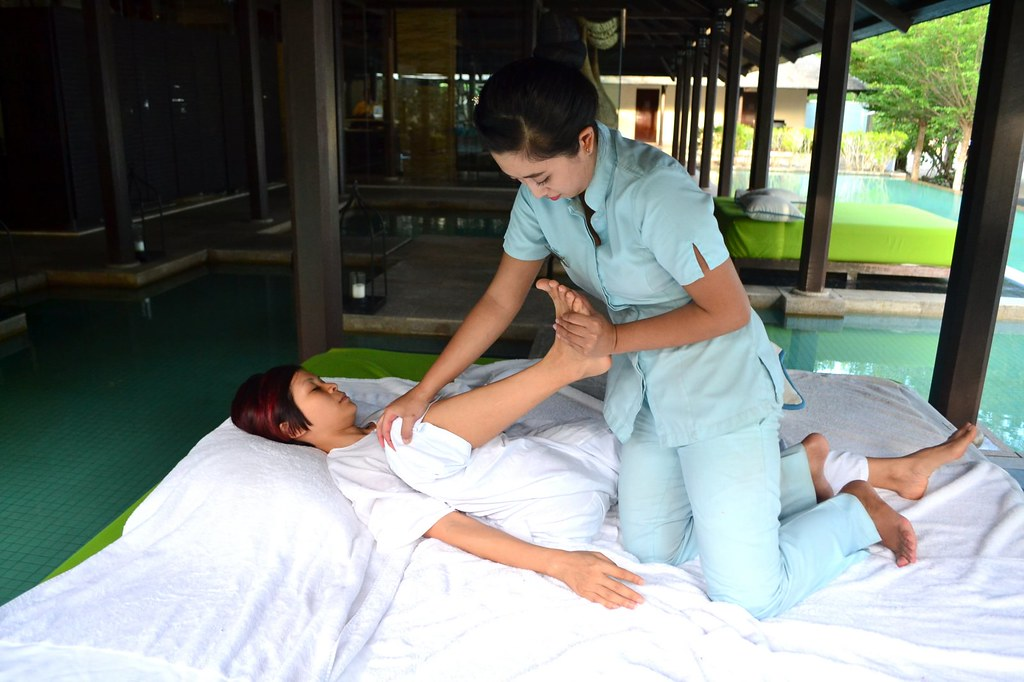 thai massage tørring royal thai massage holmbladsgade