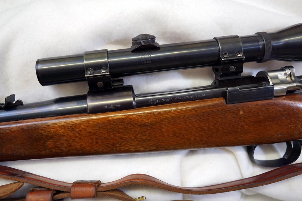 fn jc higgins sears model 50 30 06 belgium 22 7 rezz guns az