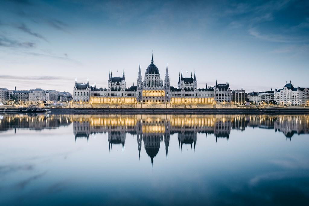 Budapest Parlament Instagram 500px Tumblr Twitter