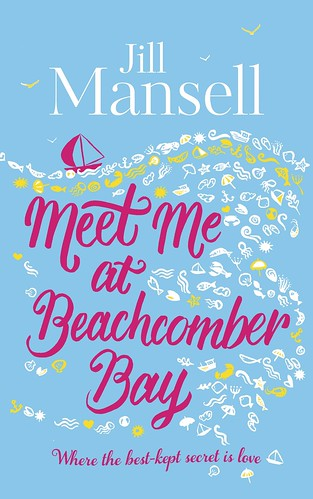 Meet Me at Beachcomber Bay final jacket