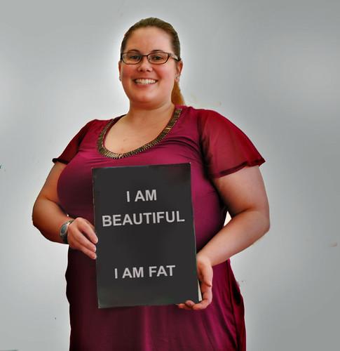 Io sono bello, sono grasso. Il Centre Rights Advocate-4853
