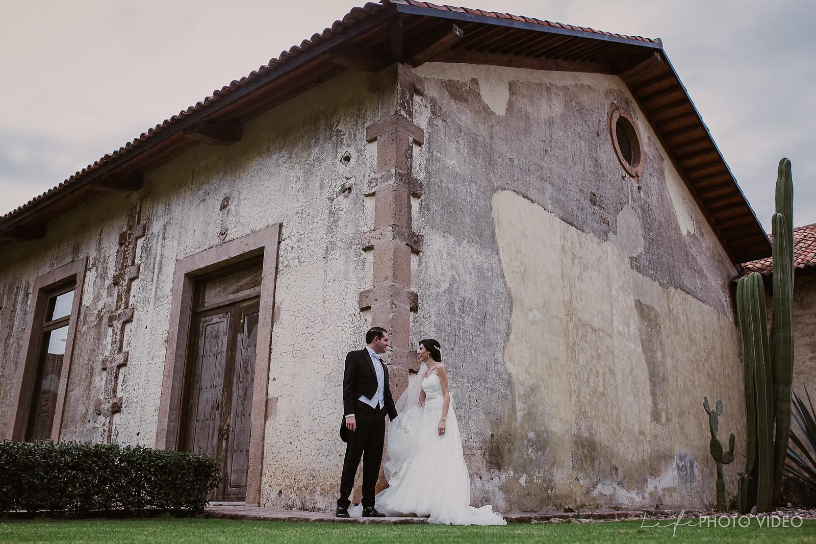 Boda_Leon_Guanajuato_Wedding_0023