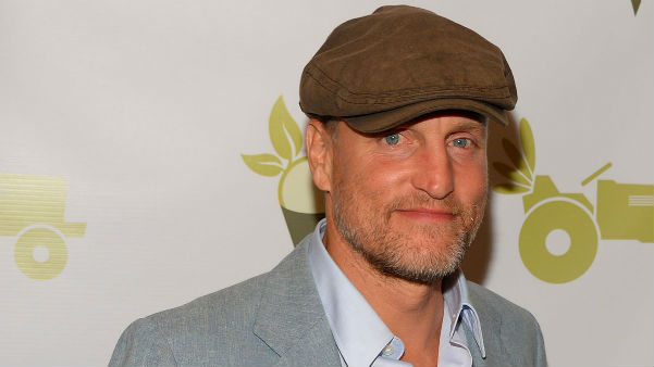 Star Wars: Woody Harrelson has a role in Han Solo Movie
