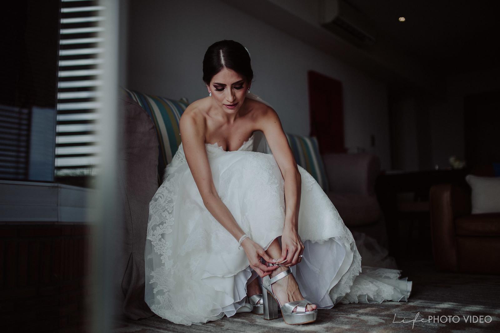 Wedding_Photographer_Guanajuato_0011