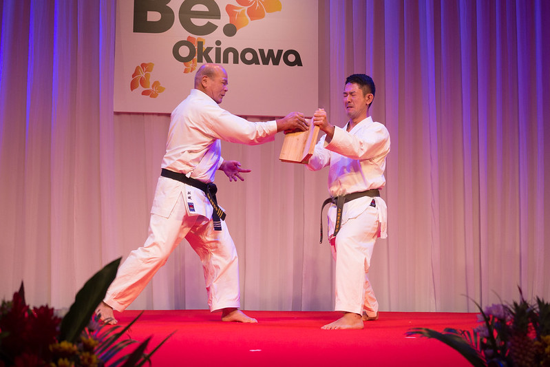 Okinawa_Night2017_Tokyo-47