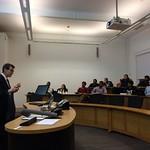 Version1 Seminar