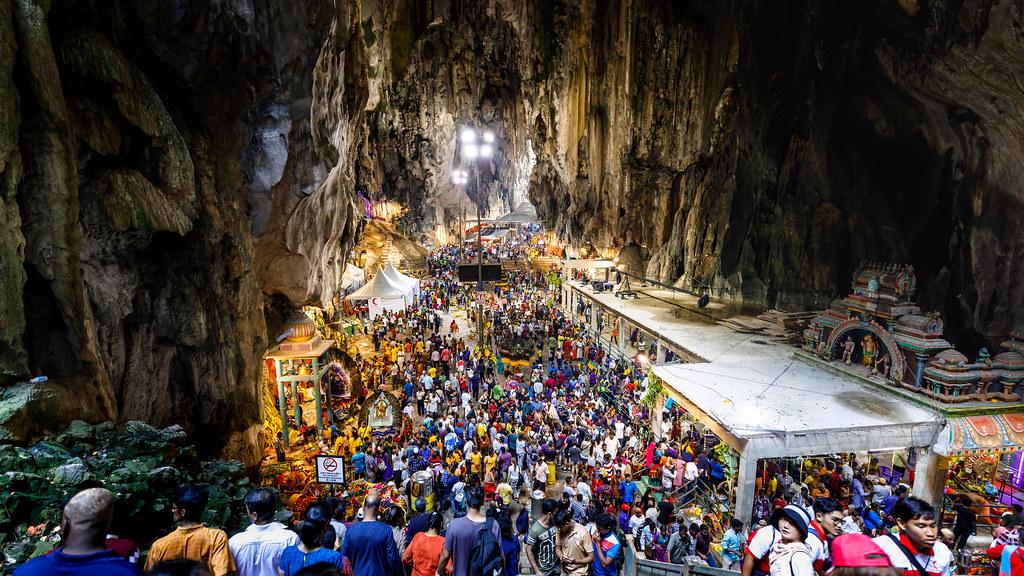 20170209-161A0164-Thaipusam